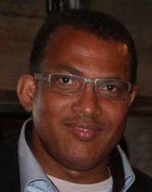 Michel BÉNÉTEAU de LAPRAIRIE