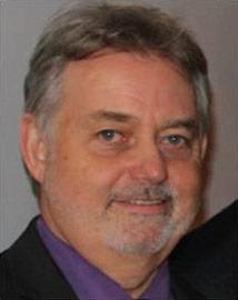 Paul SARRADIN